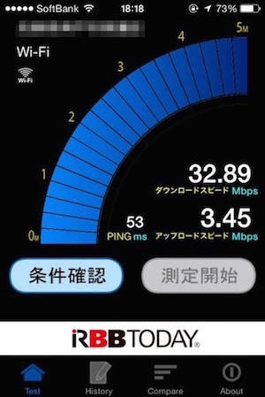 RBBTODAY_Speed_Test