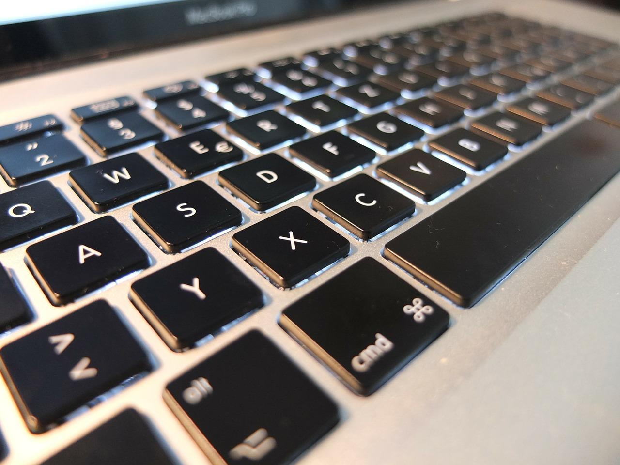 150511_MacBook2