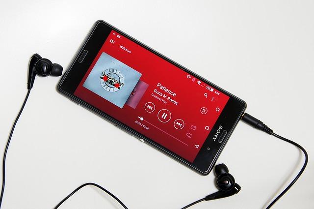 Walkman 1062998 640